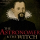 Astronomer and the Witch