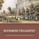 Reforming Philosophy