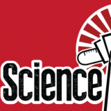 Science for the People