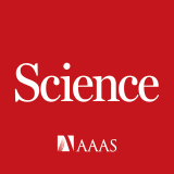 AAAS Science Magazine